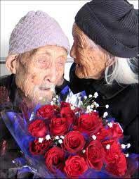 ولنتاین روز ولنتاین تاریخ ولنتاین