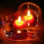 روز عشق ایرانی چه روزی است؟,سپندارمذگان چه روزی است؟,نماد عشق در ایران