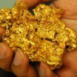 آموزش روشهای پیدا کردن معادن (طلا و زمرد و الماس) و سایر فلزات و سنگهای ارزشمند زیرزمینی