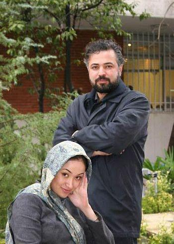 مصاحبه تصویری با حسن جوهرچی و فرزندان نابغه و هنرمندش
