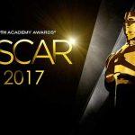 فیلم فروشنده اصغر فرهادی برنده بهترین فیلم خارجی زبان اسکار ۲۰۱۷ شد