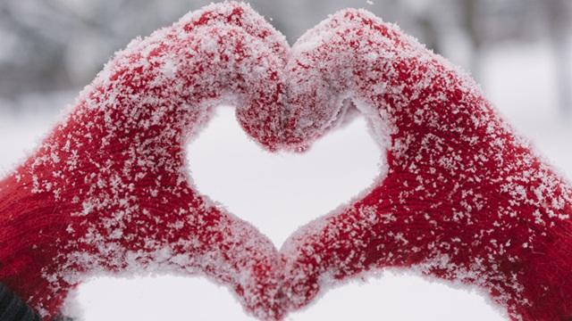 valentine greeting card 3 متن های زیبا و عاشقانه برای تبریک روز ولنتاین ، ولنتاین مبارک ♥ ولنتاین 95