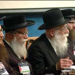 تعبیر خواب دیدن یهودی، معنی یهودی در خواب