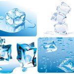 تعبیر خواب دیدن یخ، معنی یخ در خواب