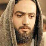 تعبیر خواب دیدن یوسف، معنی یوسف در خواب