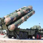 سامانه موشکی اس ۳۰۰ روسی,اولین شلیک سامانه موشکی S300 در ایران + تصاویر و عکس