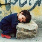 تعبیر خواب  دیدن گدا، معنی گدا در خواب
