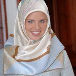 تعبیر خواب دیدن مسلمان شدن،معنی مسلمان شدن در خواب
