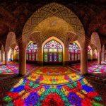 تعبیر خواب دیدن مسجد، معنی مسجد در خواب