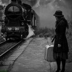 تعبیر خواب دیدن مسافر-راهی،معنی مسافر-راهی در خواب