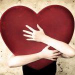 روشهایی برای عاشق شدن به خودتان,عاشق خودتان باشید و خودتان را دوست داشته باشید