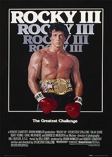 Rocky iii poster.jpg