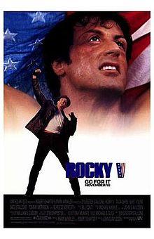 Rocky v poster.jpg