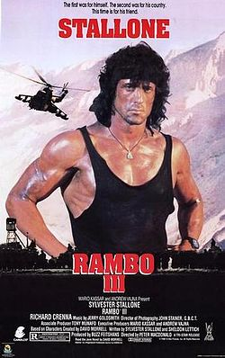 Rambo III movie poster.jpg