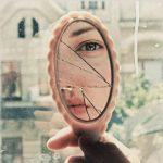تعبیر خواب دیدن آینه، معنی آینه در خواب