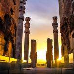 آیا ایران دارای تمدن بزرگی بوده است ؟ اطلاعاتی درباره فرهنگ و تمدن ایران