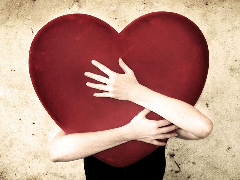 راههایی برای عاشق شدن به خودتان و دوست داشتن خودتان