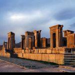 عکسهای زیبا از تخت جمشید جلوه ای از شکوه تمدن و فرهنگ ایران زمین (امپراتوری هخامنشیان)