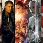 دانلود لیست بهترین فیلم های سال ۲۰۱۵ از نگاه منتقدان و سایتهای معتبر دنیا