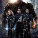 دانلود فیلم اکشن آمریکایی چهار شگفت انگیز دوبله فارسی و کیفیت عالی Fantastic Four 2015