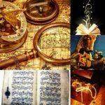 آدرس کانال تلگرام علوم غریبه ذکر و دعاهای قرآنی,کانال تلگرام باستان شناسی گنج و دفینه یابی
