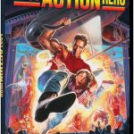 دانلود فیلم آخرین حرکت قهرمان Last Action Hero 1993 آرنولد شوارتزنگر با دوبله فارسی