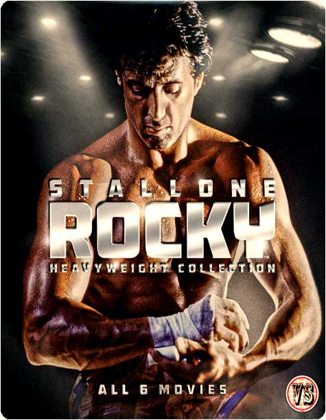 Rocky-collection_VSDL