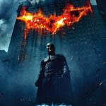 دانلود فیلم The Dark Knight 2008 بتمن شوالیه تاریکی با دوبله فارسی و کیفیت بالا ۱۰۸۰p
