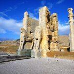 معماری اصلی تخت جمشید را چه کسانی انجام دادند,تخت جمشید توسط چه کسانی ساخته شده است ؟