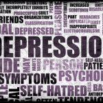 تعبیر خواب دیدن  افسرده، معنی افسرده در خواب