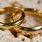 تعبیر خواب دیدن ازدواج-تاهل، معنی ازدواج-تاهل در خواب