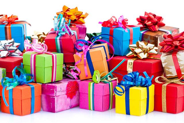 بهترین کادو برای هدیه روز پدر چیست؟ برای تبریک روز پدر چه نوع کادو و هدیه ای بخریم ؟