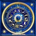 تاثیر طالع بینی و ستاره شناسی بر شخصیت انسان چیست ؟ آیا ستارگان و نشانه های فلکی بر شخصیت انسان تاثیر دارند؟