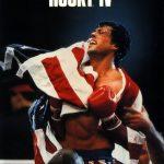دانلود فیلم اکشن راکی ۴ Rocky IV سیلوستر استالونه دوبله فارسی و کیفیت عالی