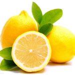 تعبیر خواب دیدن لیمو، معنی لیمو در خواب