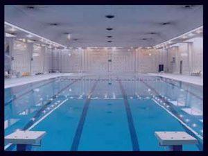 pool-sleep