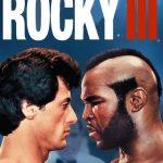 دانلود فیلم اکشن آمریکایی راکی ۳ Rocky 3 1982 با دوبله فارسی و کیفیت عالی