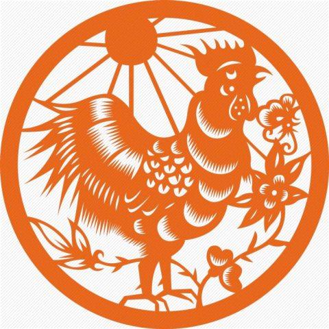 نماد سال ۱۳۹۶ چه حیوانی است ؟ سال خروس چگونه سالی ایست ؟ خصوصیات سال خروس