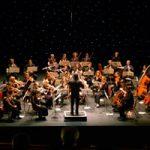 تعبیر خواب دیدن ارکستر، معنی ارکستر در خواب