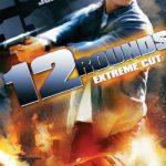 دانلود فیلم ۱۲ راند با بازی جان سینا دوبله فارسی و کیفیت بالا ۱۲ Rounds 2009