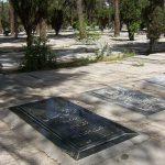 تعبیر خواب دیدن گور – قبر،معنی گور – قبر در خواب