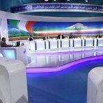 زمان پخش زنده برنامه مناظره انتخاباتی ریاست جمهوری سال ۹۶ از ۱۴ فروردین