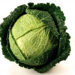 تعبیر خواب دیدن کلم-کلم سبز،معنی کلم-کلم سبز در خواب