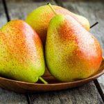 تعبیر خواب دیدن امرود، معنی امرود در خواب