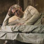 دانلود نقد و بررسی سریال جذاب فرار از زندان قسمت دوم از فصل پنجم