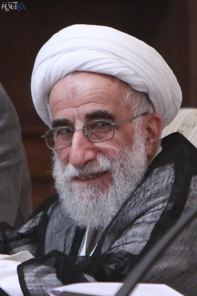 بیوگرافی و زندگینامه آیت الله احمد جنتی دبیر شورای نگهبان و رئیس مجلس خبرگان رهبری