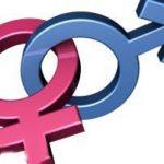 روشهای افزایش قوای جنسی در مردان و زنان,راهکارهای افزایش قوای میل و قوای جنسی در زندگی زناشویی
