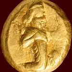 ضرابخانه سکه های هخامنشی – ضرب سکه در دوران هخامنشیان چگونه بود ؟