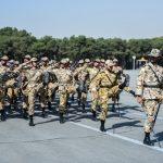 قانون جدید معافیت سربازی ۹۶,آخرین اخبار نظام وظیفه و آخرین تغییرات خدمت سربازی و معافیت ها