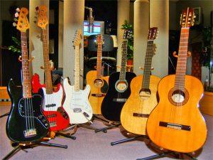 Guitars6w